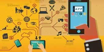 Sviluppatore di APP per Mobile? Ecco il corso che fa per te!