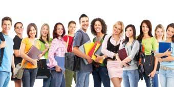 ECDL. Nuove prospettive per i giovani