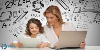 Competenze e certificazioni informatiche nella scuola, quali opportunità per studenti e docenti?