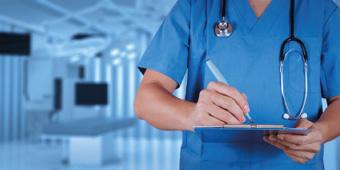 Privacy e archiviazione elettronica in Sanità