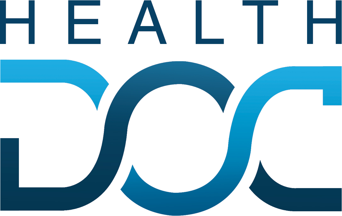 Logo Health DOC