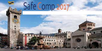 SAFECOMP 2017