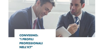I Profili Professionali nell'ICT