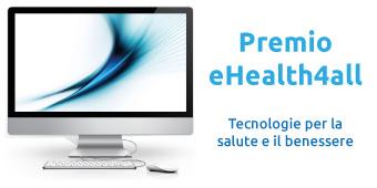 e-Health4all | Cerimonia di Premiazione