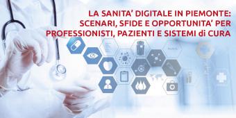 Il mondo professionale sanitario è preparato alla rivoluzione digitale?