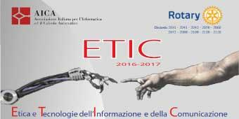 ETIC ed. 2016-2017 | Cerimonia Nazionale di Premiazione