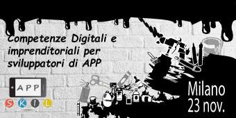 Digital o Soft, sempre SKILL sono | SviluPPAle!