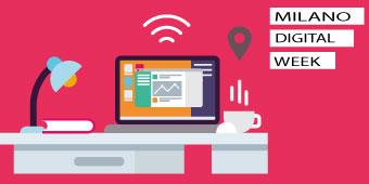 La Nuova Didattica Digitale. Strumenti ed esperienze per fornire consapevolezza e competenze nella scuola di oggi