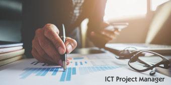 Webinar #1 | Le esperienze di un Project Manager in progetti ICT complessi, utili per la verifica delle competenze acquisite