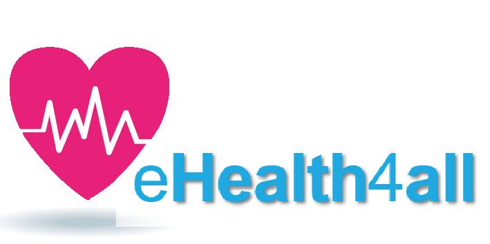 eHealth4All | Prevenzione 4.0: Tecnologie e soluzioni per la salute di oggi e di domani