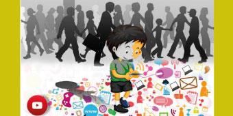 I social network: uso consapevole e rischi