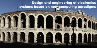 26th IFIP/IEEE International Conference | Design and engineering of electronics systems based on new computing paradigms