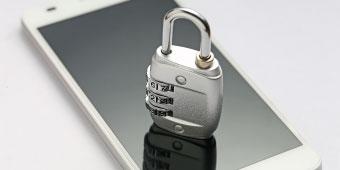 Privacy: il nuovo Regolamento Europeo UE 679/2006