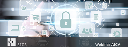 Webinar #4   Le competenze qualificanti del profilo del DPO nei processi di trasformazione digitale