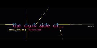 DIG.Eat 2019 | Il lato oscuro del digitale