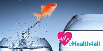 Premio Ehealth4All | Prevenzione 4.0 – un salto di qualità