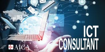 Webinar | Le competenze del ICT Consultant per la trasformazione digitale