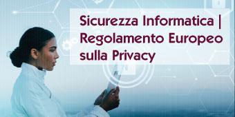 Regolamento Europeo sulla Privacy | Applicazione del GDPR in Italia
