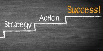 Webinar #13   Le competenze di Project Management per la implementazione di progetti a digitalizzazione integrale
