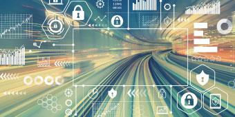 WEBINAR #15 | Attacchi digitali e interventi di miglioramento della sicurezza informatica