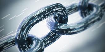 BITCOIN E BLOCKCHAIN: dalle crittovalute agli smart contract
