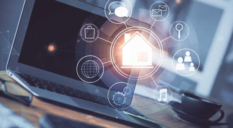 WEBINAR #16 | Lavoro Agile e lavoro cognitivo in rete