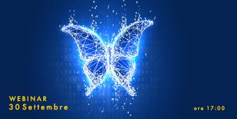 Webinar   L'etica della sostenibilità nella trasformazione digitale
