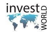 "Forum Internazionale d'Investimento ""INVEST WORLD"""