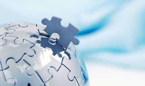 Competenze e Professionalità ICT e l' Information Security
