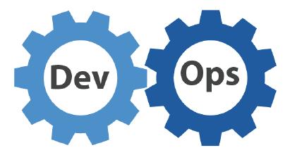 DevOps, opportunità e prospettive della metodologia