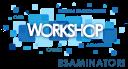 Workshop per Esaminatori ECDL CAD 2d