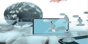 La digital Fabrication per le PMI: opportunità e casi pratici