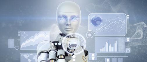 Saremo tutti robot? Opportunità e rischi del futuro digitale