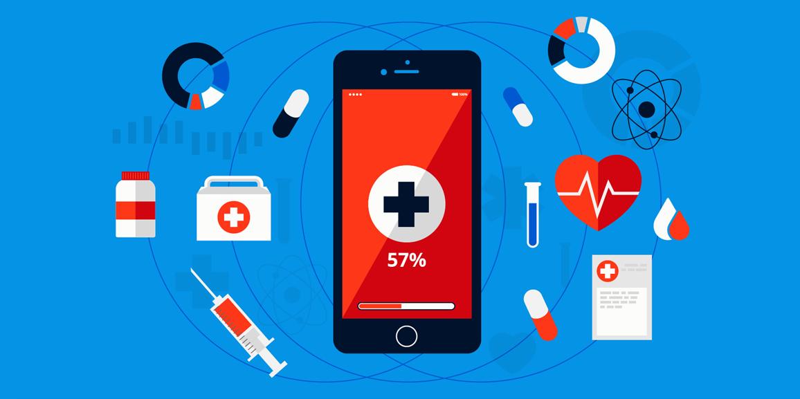 Come cambia la sanità e quali opportunità si prospettano alle imprese di ricerca dell'innovazione digitale italiana