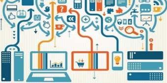Presentazione Corsi di Informatica e Nuova Ecdl