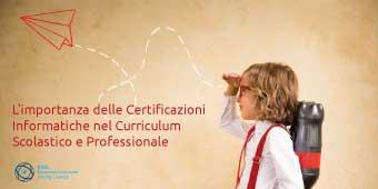 AICA incontra Responsabili e Supervisori dei Test Center di Lazio e Umbria