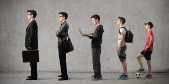 Nuove prospettive per i giovani con le certificazioni della Nuova ECDL