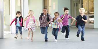 Il valore della Nuova ECDL. Competenze nel mondo della scuola e del lavoro