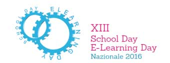 XIII School Day E-Learning Day
