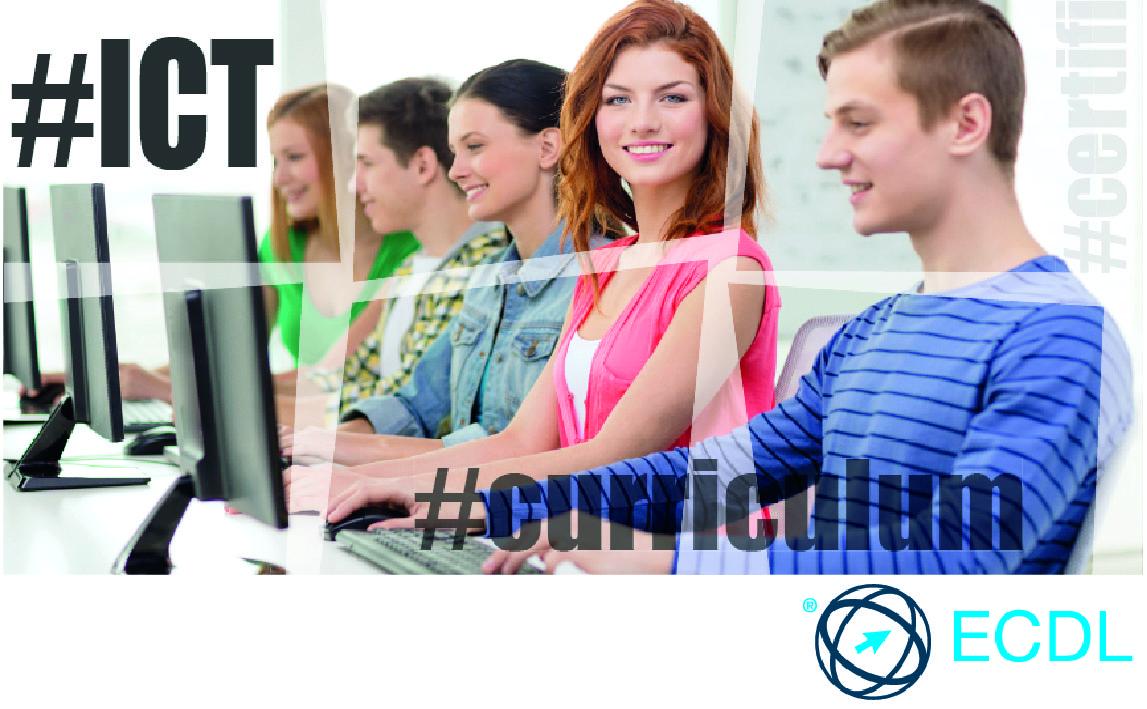 ECDL, l'opportunità formativa a scuola