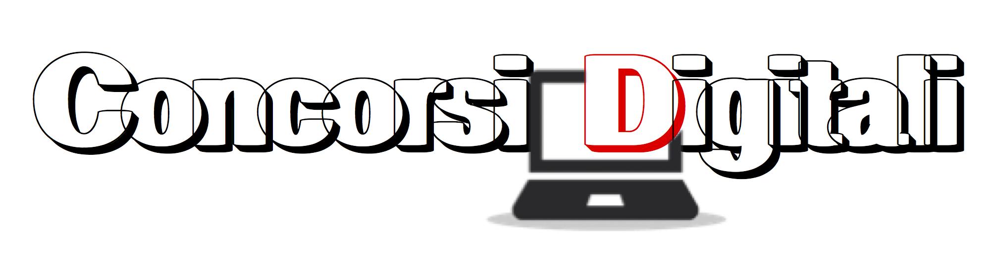 Concorsi Digitali e progetto EDOC@WORK3.0.