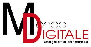 Mondo Digitale: Digital for Job e AICA si racconta