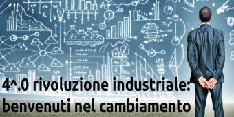 I sistemi di controllo alla prova della digital transformation