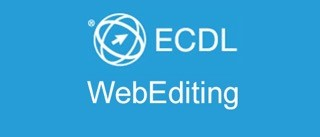 ECDL WebEditing
