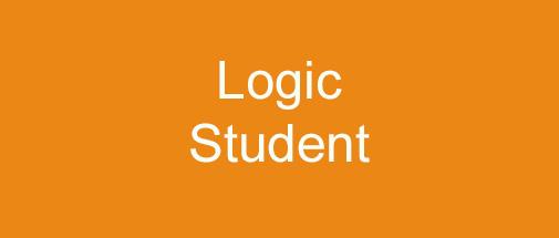 LOGIC Student