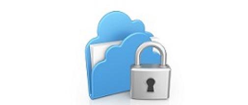 Privacy e tutela dei dati