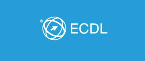 ECDL - La patente Europea del Computer