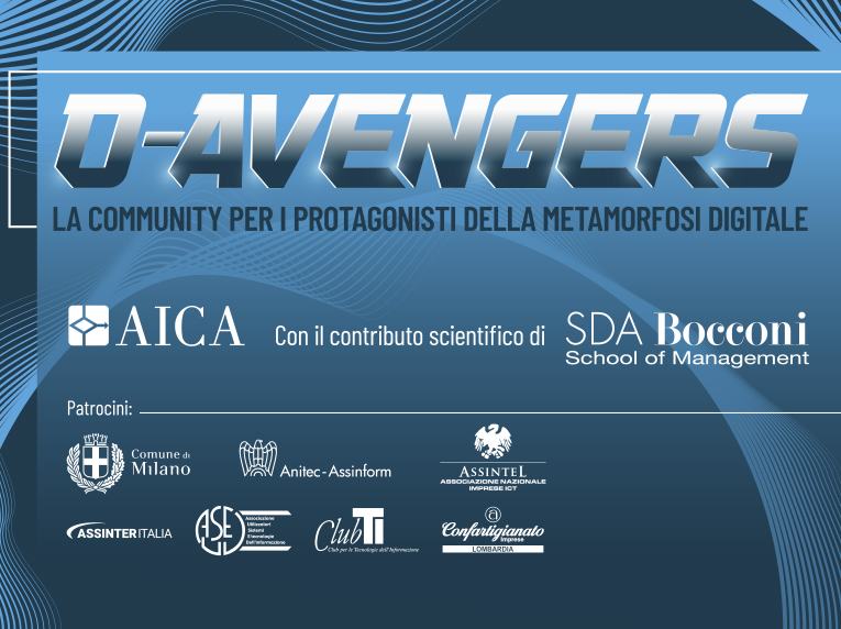 Calendario Forum Assago.Calendario Eventi