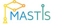 MASTIS - Modern Master level Studies in Information Systems