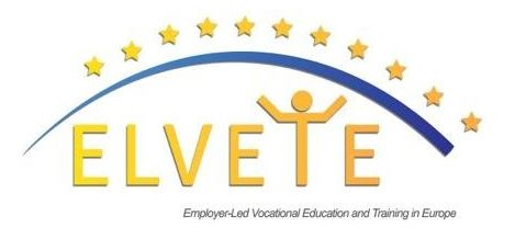 ELVETE - Employer Led Vocational Education and Training in Europe